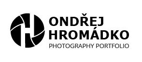 Ondřej Hromádko – Portfolium